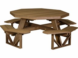 LuxCraft Picnic Tables Category