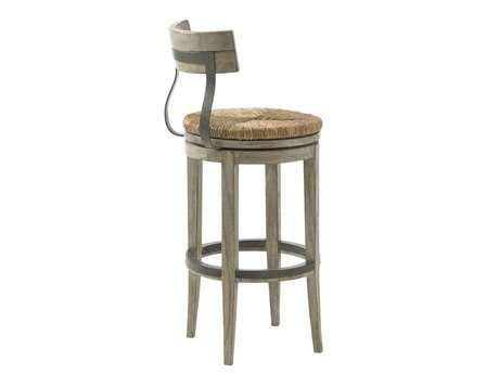Lexington Twilight Bay Quick Ship Dalton Bar Stool
