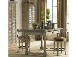 Lexington Dining Room Sets Category