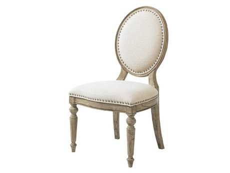 Lexington Twilight Bay Byerly Dining Side Chair