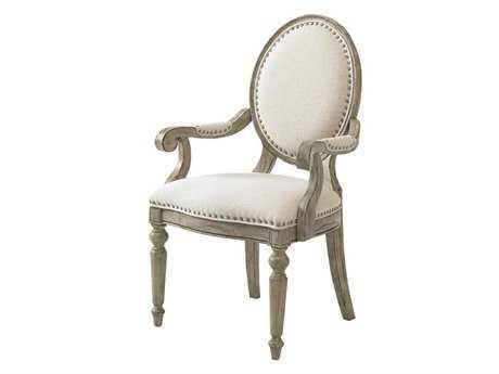 Lexington Twilight Bay Byerly Dining Arm Chair