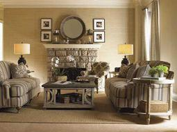 Lexington Twilight Bay Living Room Set