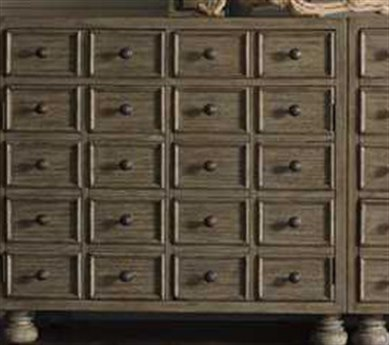 Lexington Twilight Bay Halsey Bunching Chest