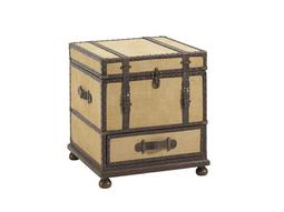 Lexington Storage Trunks Category