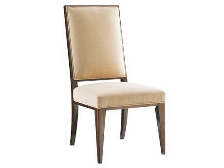 Lexington Mirage Leigh Dining Side Chair