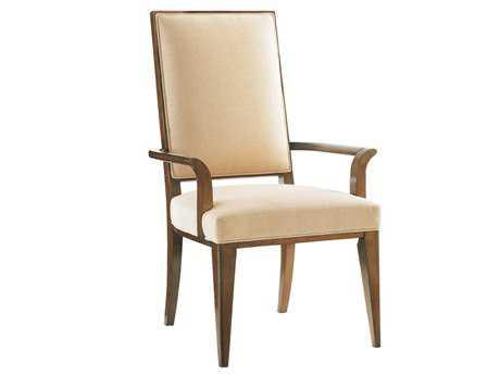 Lexington Mirage Leigh Dining Arm Chair