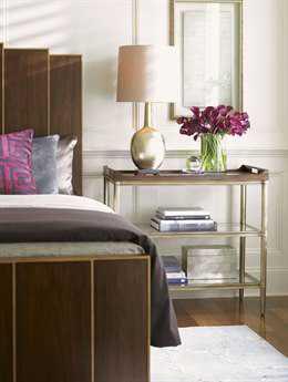 Lexington Tower Place Fairmont Bedroom Set