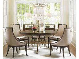 Lexington Tower Place Regis Dining Set