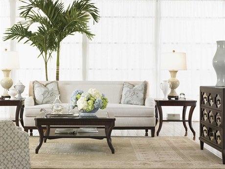Lexington Kensington Place Aubrey Tight Back Sofa Lx799633