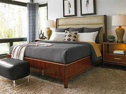 Lexington Take Five Bedroom Set