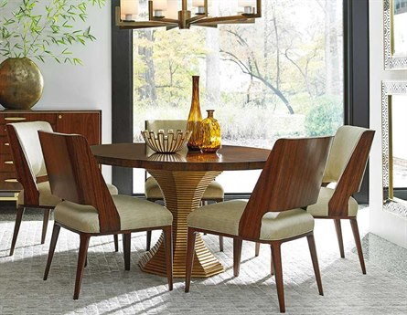 Lexington Take Five Dining Set