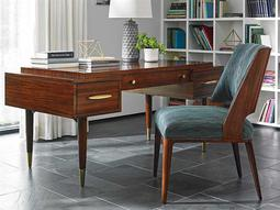 Lexington Home Office Sets Category
