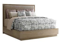 Lexington Shadow Play Uptown Platform King Bed