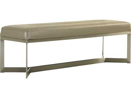 Lexington MacArthur Park Amador Bed Bench