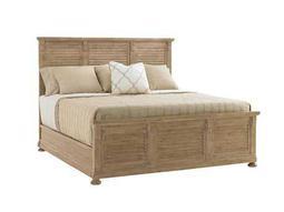 Lexington Monterey Sands Cypress Pint King Bed