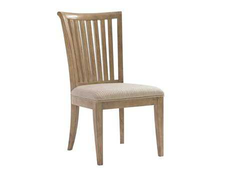 Lexington Monterey Sands Quick Ship Alameda Dining Side Chair