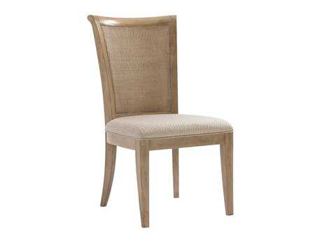 Lexington Monterey Sands Quick Ship Los Altos Dining Side Chair