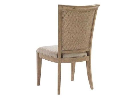 Lexington Monterey Sands Los Altos Dining Side Chair