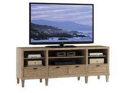 Monterey Sands Spanish Bay 72.5 x 18.25 Media Console