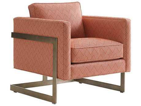 Lexington Shadow Play Winthrop Chair