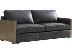 Lexington Shadow Play Delshire Leather Sofa