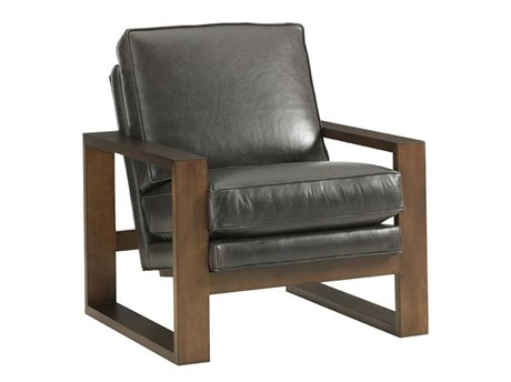 Lexington 11 South Axis Accent Chair