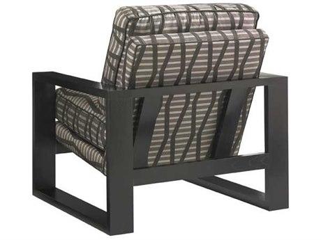 Lexington Carrera Umbria Semi-Attached Back Axis Accent Chair