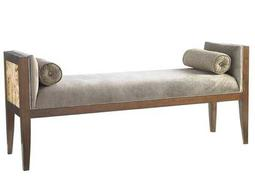 Lexington Mirage Bette Accent Bench