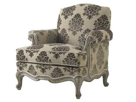 Lexington Twilight Bay Abbey Club Chair