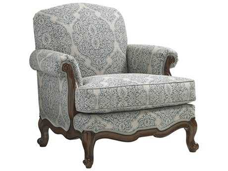 Lexington Coventry Hills Tight Back Abbey Accent Chair