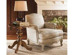 Lexington Florentino Living Room Set