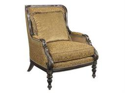 Lexington Upholstery Worth Accent Chair