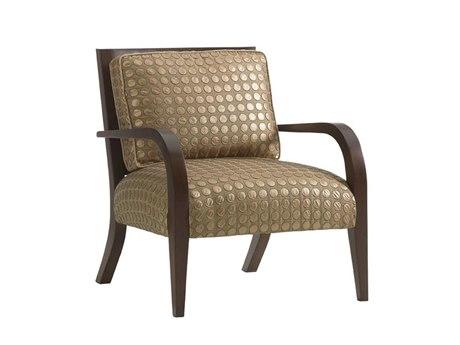 Lexington 11 South Apollo Accent Chair