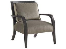 Lexington Carrera Apollo Loose Back Accent Chair