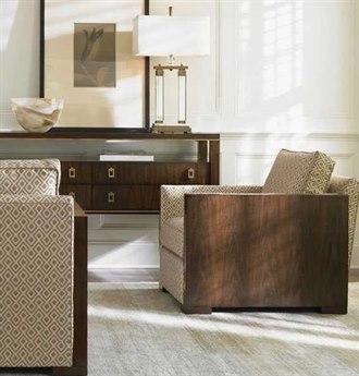 Lexington Tower Place Edgemere Club Chair