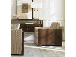 Lexington Tower Place Edgemere Chair Set