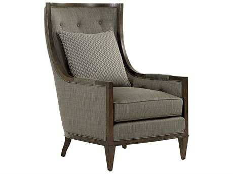 Lexington MacArthur Park Greenwood Accent Chair