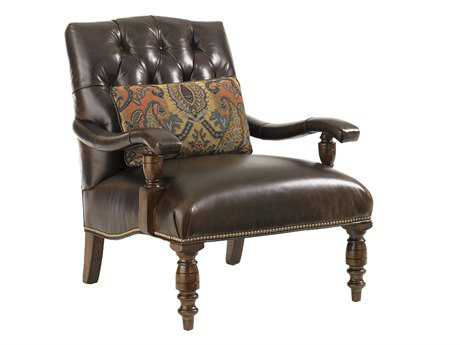 Lexington Upholstery Wilshire Accent Chair
