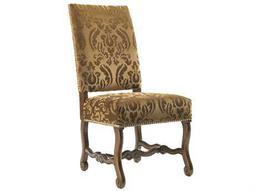 Lexington Upholstery Camden Side Chair