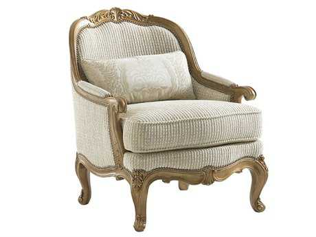 Lexington Florentino Corsa Accent Chair