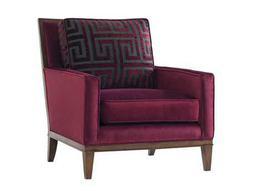 Lexington Tower Place Gables Accent Chair