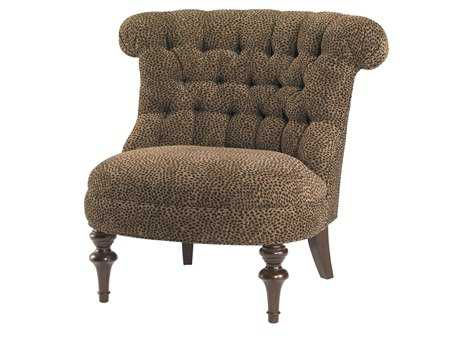 Lexington Upholstery Xavier Accent Chair