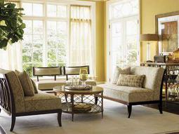 Lexington St. Tropez Living Room Set