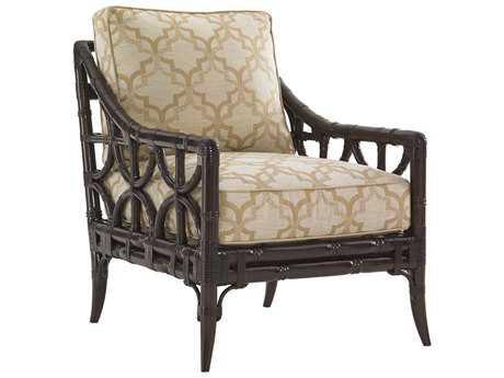Lexington Kensington Place Eldridge Loose Back Accent Chair