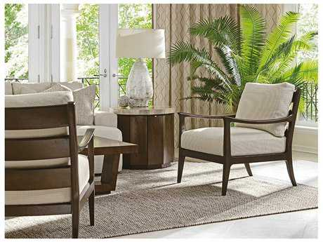 Lexington Laurel Canyon Living Room Set