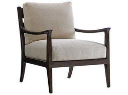 Lexington Laurel Canyon Miramar Loose Back Chair