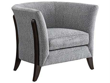 Lexington Laurel Canyon Westgate Tight Back Chair