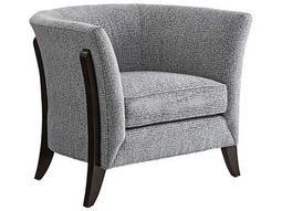 Lexington Laurel Canyon Westgate Tight Back Chair