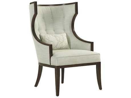 Lexington MacArthur Park Dover Accent Chair