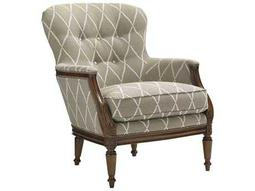 Lexington Coventry Hills Tight Back Brentwood Accent Chair